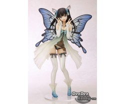 "[IN STOCK] 4-Leaves Tony's Heroine Collection ""Peace Keeper"" Daisy"