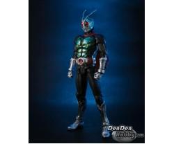 [PRE-ORDER] S.I.C. Kamen Rider New 1