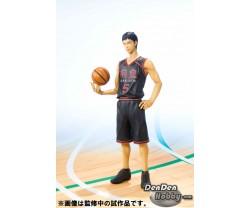 [PRE-ORDER] Figuarts ZERO Kuroko's Basketball Daiki Aomine