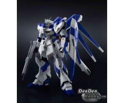 [PRE-ORDER] Robot Spirits <SIDE MS> Mobile Suit Gundam Char's Counterattack  Hi-nu Gundam