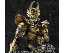 [PRE-ORDER] GARO Golden Knight Garo Shou