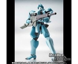[PRE-ORDER] Robot Spirits <SIDE AS> Full Metal Panic! Zy-98 Shadow (Snipper Version)