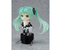 [IN STOCK] Nendoroid Vocaloid Miku Hatsune Append