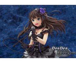 [PRE-ORDER] THE IDOLM@STER Cinderella Girls Rin Shibuya New Generation Ver. 1/8