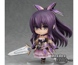 [PRE-ORDER] Nendoroid Date A Live Tohka Yatogami
