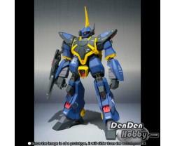 [PRE-ORDER] Tamashii Web Shop ROBOT SPIRITS <SIDE MS> Barzam Action Figure