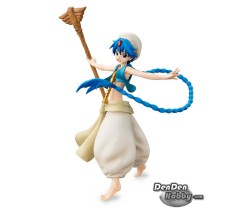 [IN STOCK] G.E.M. MAGI Aladdin 1/8 Figure