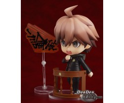 [PRE-ORDER] Nendoroid Dangan Ronpa the Animation Makoto Naegi