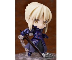 [PRE-ORDER] Nendoroid Fate/stay night Saber Alter Super Movable Edition