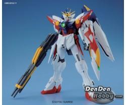 [PRE-ORDER] MG Mobile Suit Gundam Wing Proto Zero EW