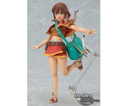 [PRE-ORDER] figma Gargantia on the Verdurous Planet Amy