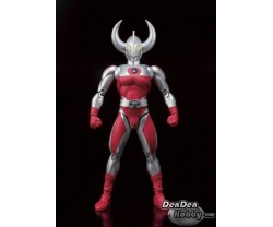 [PRE-ORDER] ULTRA-ACT Ultraman Father of Ultra