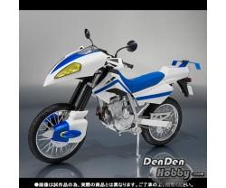 [PRE-ORDER] S.H.Figuarts Masked Rider Den-O Machine Denbird Figure