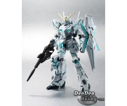 [PRE-ORDER] Tamashii Nation 2013 Robot Spirits <SIDE MS> Gundam Destroy Mode Green Ver.