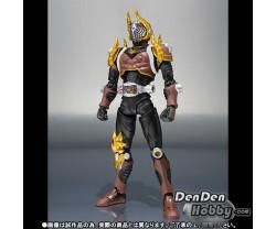 [PRE-ORDER] S.H.Figuarts Kamen Rider Ryuki Imperor