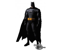 [PRE-ORDER] Real Action Heroes No.646 RAH Batman HUSH Ver