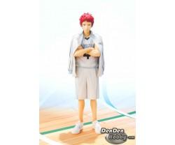 [PRE-ORDER] Figuarts Zero Kuroko's Basketball Seijuro Akashi