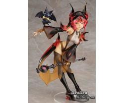 [PRE-ORDER] Dragon Nest Sorceress 1/8 Figure
