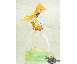 [PRE-ORDER] Fantasista Doll Sasara 1/8 Figure