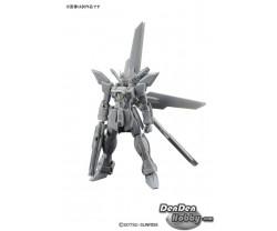 [PRE-ORDER] Master Grade GX-9900 Gundam X 1/100 Model Kit