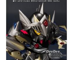 [PRE-ORDER] Tamashii Web Shop Gundam SDX VERSAL SHADOW
