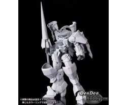 [PRE-ORDER] Frame Arms NSG-Z0/E Doulger I First Limited Edition 1/100 Model Kit
