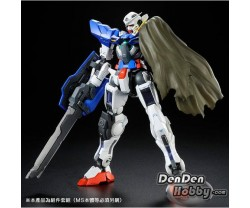 [PRE-ORDER] Gundam Repair Parts Set For RG 1/144 Gundam Exia