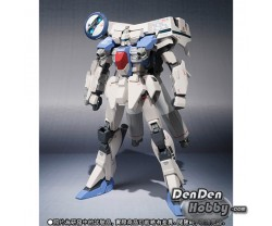 [IN-STOCK] Gundam Robot Spirits <Side MS> EWAC NERO