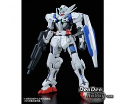 [PRE-ORDER] Gundam Astraea Parts Set For RG 1/144 Gundam Exia Model Kit