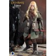 [IN STOCK] Lord of the Rings Eowyn 1/6 Figure