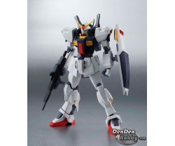[PRE-ORDER] Robot Spirits <Side MS> Z Gundam Gundam Mk-II A.E.U.G.