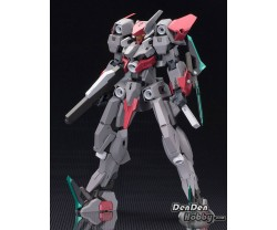 [PRE-ORDER] Frame Arms SX-25 Cutlass 1/100 Model Kit