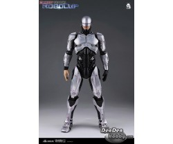 [IN STOCK] RoboCop 1.0 1/6 Action Figure