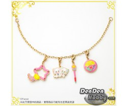 [IN STOCK] Creamy Mami Bag Charm