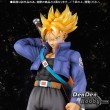 [IN STOCK]  Figuarts ZERO EX Dragon Ball Super Saiyan Trunks