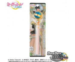 [IN STOCK] Sailor Moon Crystal Miracle Romance instructions ball pen