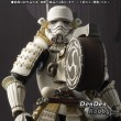 [IN STOCK] Star Wars MOVIE REALIZATION Meisho Taikoyaku Stormtrooper