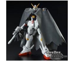 [PRE-ORDER] HGUC Crossbone Gundam X1 KAI 1/144 Model Kit