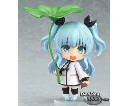 [IN STOCK] Nendoroid Sora no Method Noel