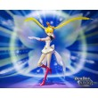 [IN STOCK] S.H.Figuarts Super Sailor Moon