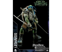 [IN STOCK] Teenage Mutant Ninja Turtles TMNT Leonardo 1/6 Collectible Figure