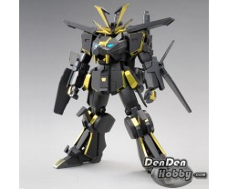 [IN STOCK] Gundam HG Build Fighters HGBF 1/144 GUNDAM DRYONIII Model Kit