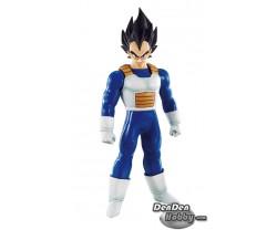[IN STOCK] Dimension of DRAGONBALL Dragon Ball Z Vegeta PVC Figure