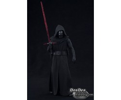 [IN STOCK] ARTFX+ Star Wars Kylo Ren 1/10 Figure