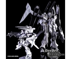 [PRE-ORDER] Gundam Ace HGBF Gundam Build Fighters 1/144 Hi-v GUNDAM INFLUX