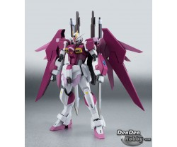 [PRE-ORDER] Mobile Suit Gundam Robot Spirits <Side MS> Destiny Impulse