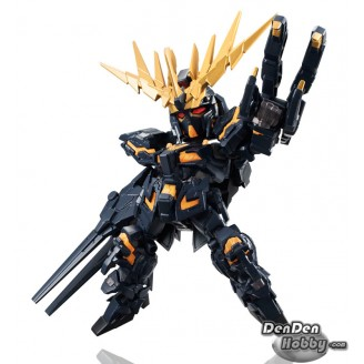[IN STOCK] Mobile Suit Gundam Nxedge Style [MS UNIT] Banshee (Destroy Mode)