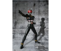 [PRE-ORDER] S.H.Figuarts Kamen Rider Black