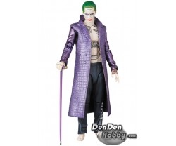 [IN STOICK] DC Universe MAFEX No.032 The Joker