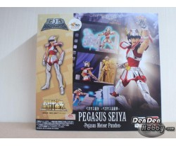 [IN STOCK] Saint Seiya D.D.Panoramation Pegasus Seiya Pegasus Meteor Punches